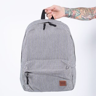 Mochila Vans Deana III Backpack Dress Blues VN00021MLKZ