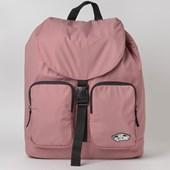 Mochila Vans Geomancer II Backpack Nostalgia Rose VN0A47XEUXQ