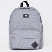 Mochila Vans Old Skool II Backpack Heatherr Suiting VN000ONIKH7