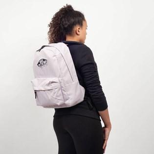 Mochila Vans Realm Backpack Evening Haze VN0A3UI6UUI