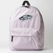 Mochila Vans Realm Backpack Evening Haze VN0A3UI6UUI
