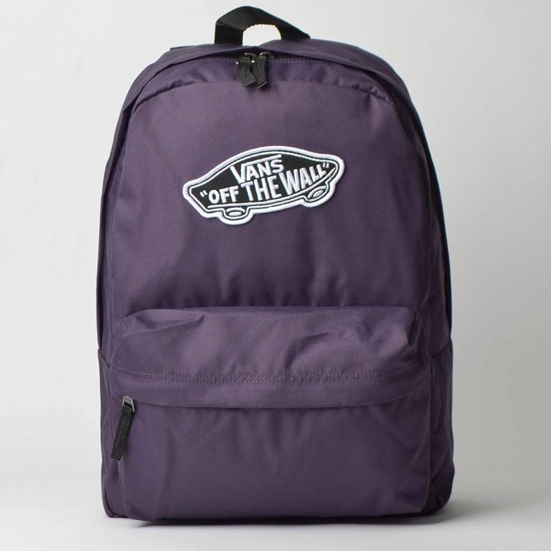 Mochila Vans Realm Backpack Mysterioso VN0A3UI6UUS