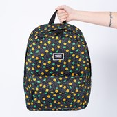 Mochila Vans Realm Classic Backpack Polka Ditsy VN0A3UI7VCY