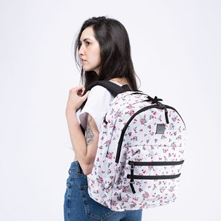 Mochila Vans Shoolin It Beauty Floral VN0A46ZPZKV