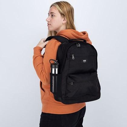Mochila Vans Startle Backpack Black VN0A4MPHBLK
