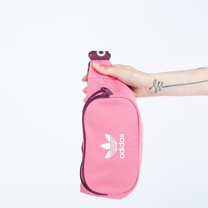 Pochete adidas Adicolor Branded Rose Tone H35590
