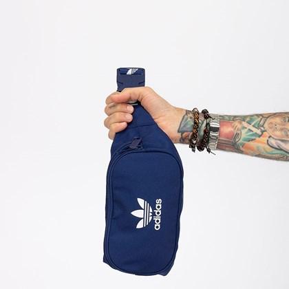 Pochete adidas Adicolor Branded Victory Blue H35588
