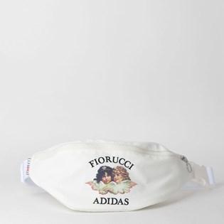 Pochete Adidas Fiorucci Waistbag Multicolor ED9377