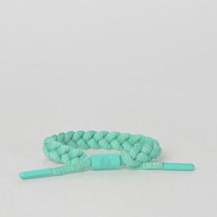 Pulseira Rastaclat Feminina Capri Green Blue RCW001CAPR