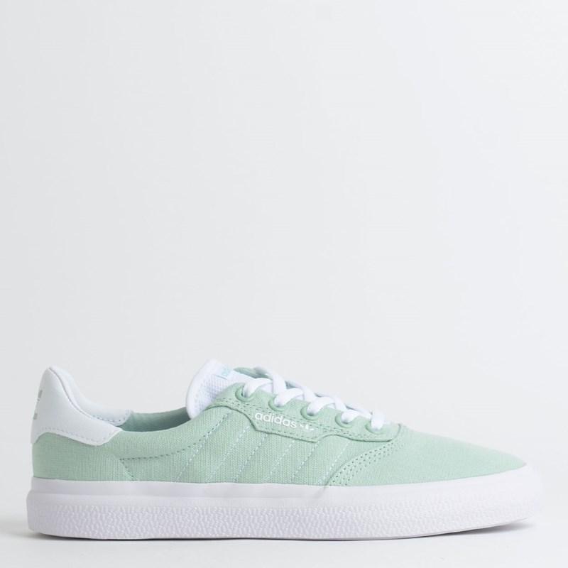 Tênis Adidas 3MC Green Tint EG2738