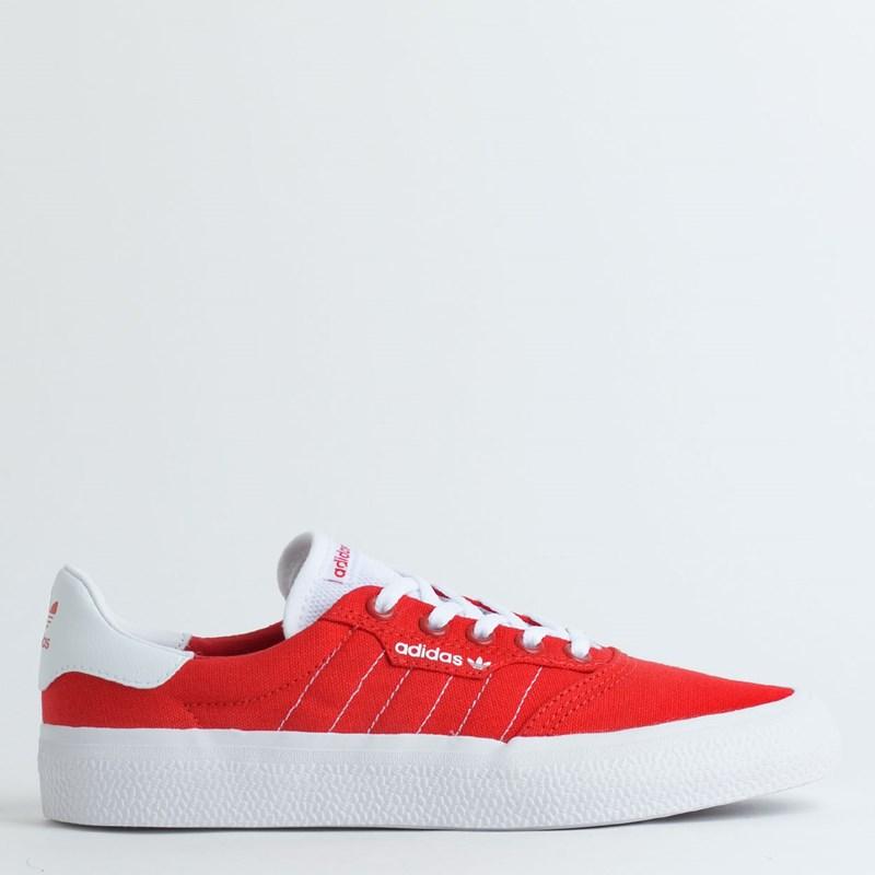 Tênis Adidas 3MC Scarlet EG8544