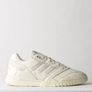 Tênis Adidas A.R. Trainer W Off White EE5413
