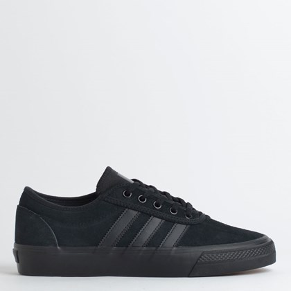 Tênis Adidas Adi Ease Core Black BY4027