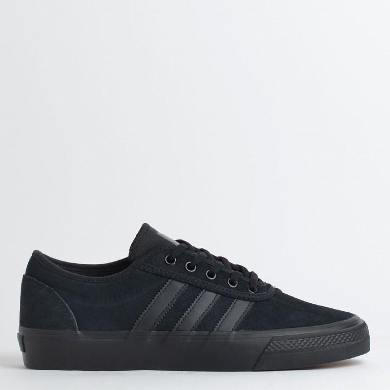 Tênis Adidas Adi Ease Core Black BY4027