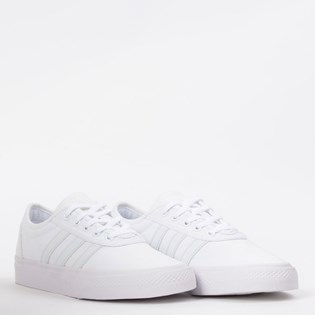 Tênis Adidas Adi Ease White EG2487