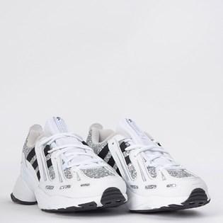 Tênis Adidas EQT Gazelle Branco EH1562