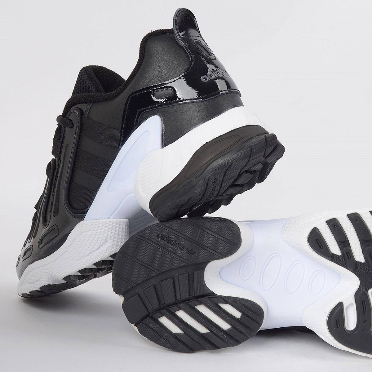 Tênis Adidas EQT Gazelle Preto EF5314