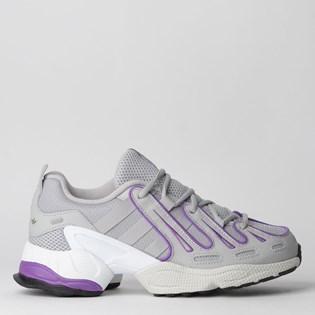 Tênis Adidas EQT Gazelle W Cinza EE5154