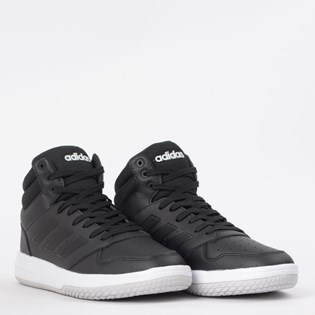 Tênis Adidas Gametaker Core Black EG4234