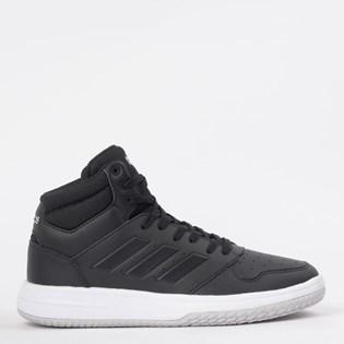 Tênis Adidas Gametaker Core Black EG4234