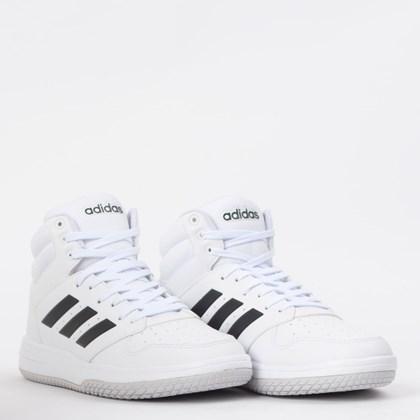 Tênis Adidas Gametaker White EG4235