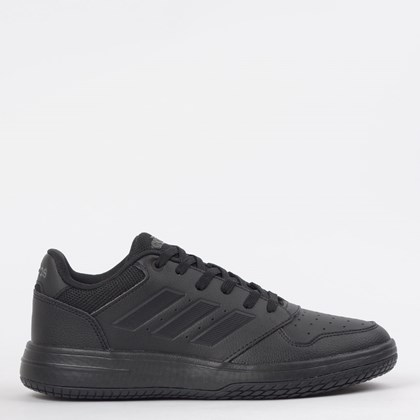 Tênis Adidas Gametalker Core Black EG4272
