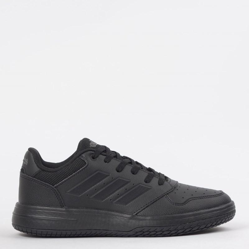 Tênis Adidas Gametalker Core Black EG4272
