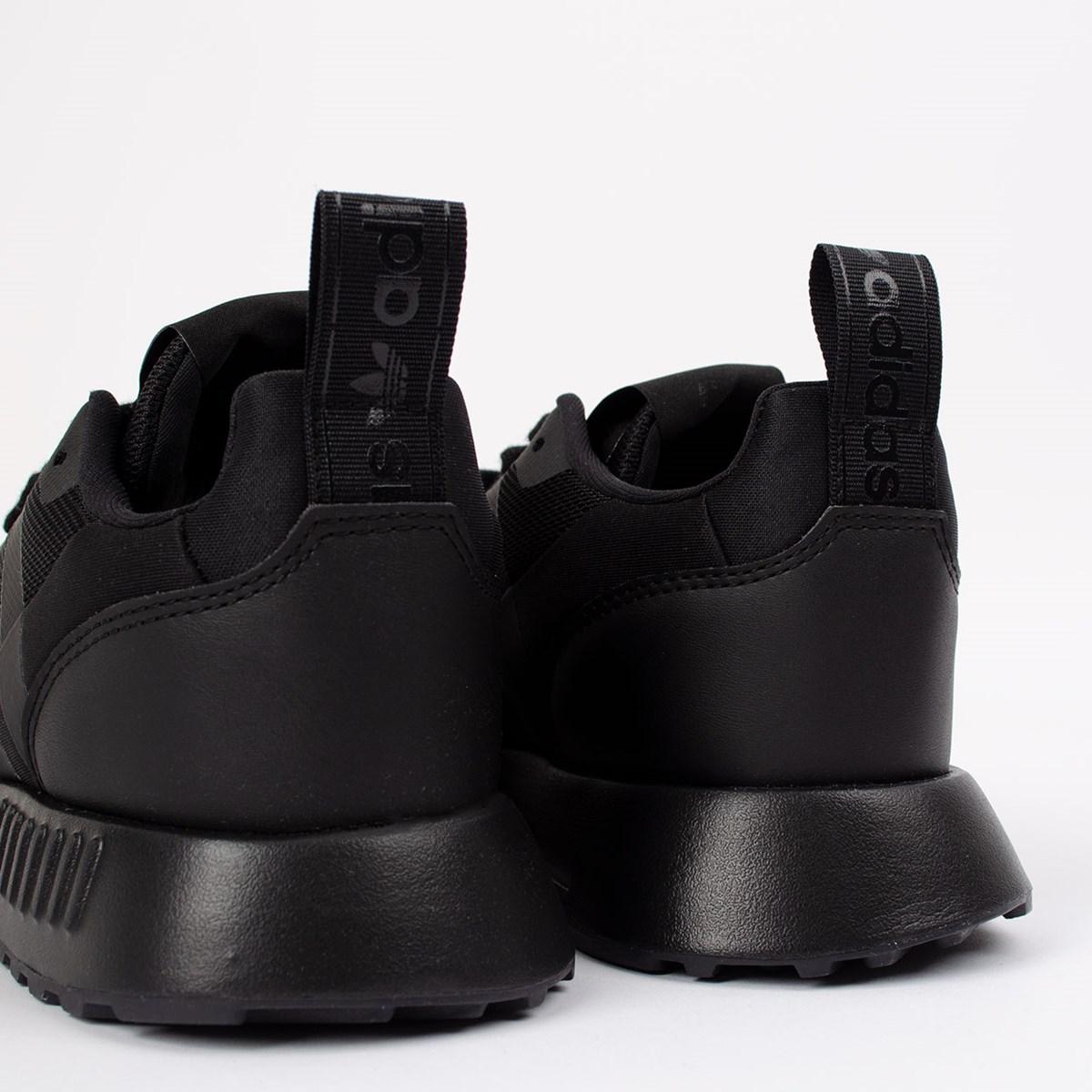 Tênis adidas Multix Core Black FZ3438