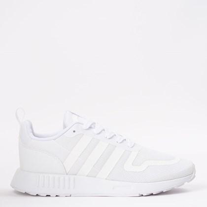 Tênis adidas Multix Ftwr White FZ3439