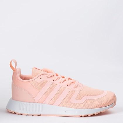 Tênis Adidas Multix Haze CoralQ47136