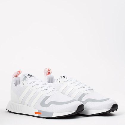 Tênis adidas Multix White FY5657