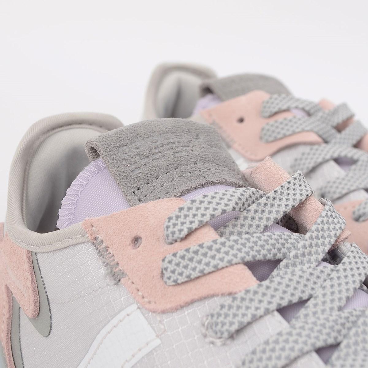 Tênis adidas Nite Jogger W Grey One Ftwr White FV1328