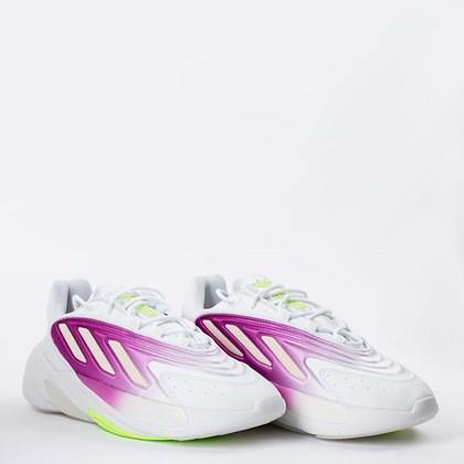 Tênis adidas Ozelia W Cloud White Wonder White H04267