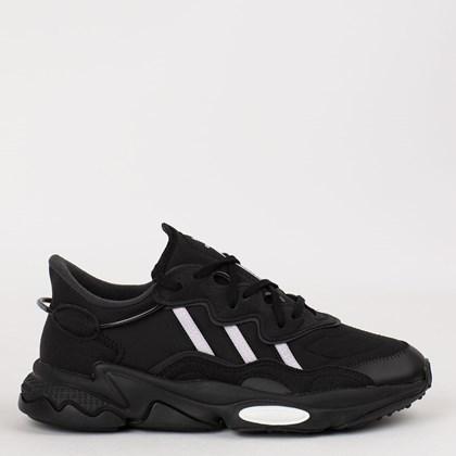 Tênis adidas Ozweego Core Black H04259