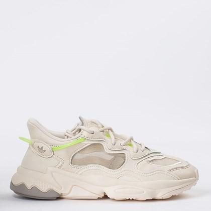Tênis adidas Ozweego Lite Wonder White H05712