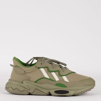 Tênis adidas Ozweego Orbit Green H04241