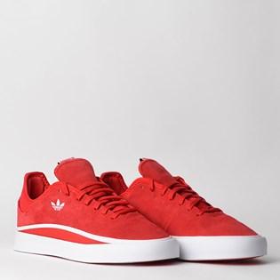 Tênis Adidas Sabalo Vermelho EE6094