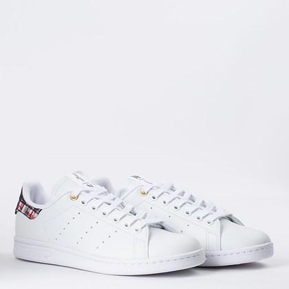Tênis adidas Stan Smith Her Studio London Cloud White H04074