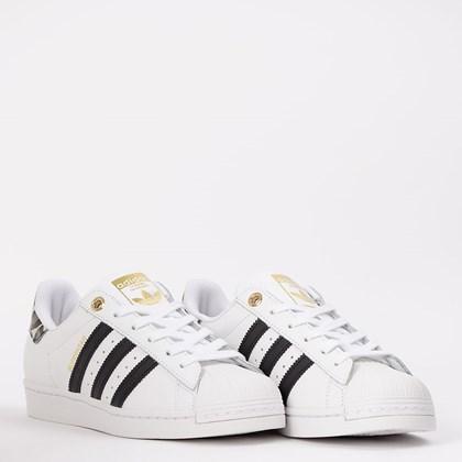 Tênis adidas Superstar Cloud White FX6101