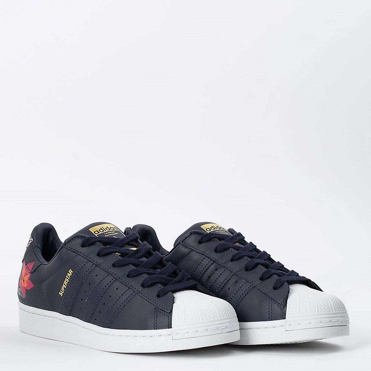 Tênis adidas Superstar Legend Ink FY3648