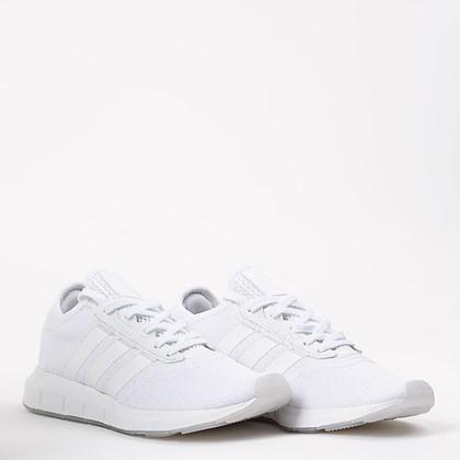 Tênis adidas Swift Run X White FY2138