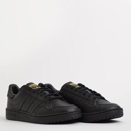 Tênis Adidas Team Court Core Black EF6050