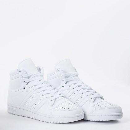 Tênis adidas Top Ten Cloud White FV6131