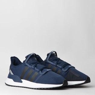 Tênis Adidas U_Path Run Marinho EE7162