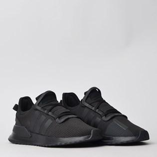 Tênis Adidas U_Path Run Preto CM1457