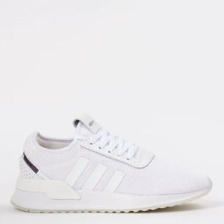 Tênis Adidas U_Path X W Branco Branco EE7160
