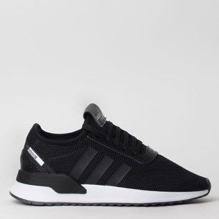 Tênis Adidas U_Path X W Preto EE7159