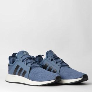 Tênis Adidas X_PLR Marinho EE4578