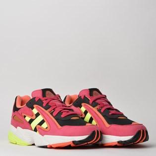 Tênis Adidas Yung 96 Chasm Multi EE7229