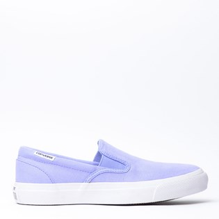 Tênis Converse All Star Core Slip Azul Aco CT04220016